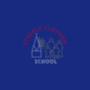 Steeple Claydon School